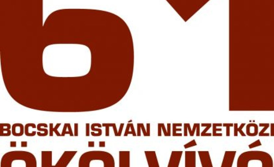 Nagyágyúkkal teli a 61. Bocskai nemzetközi ökölvívó emlékverseny mezőnye