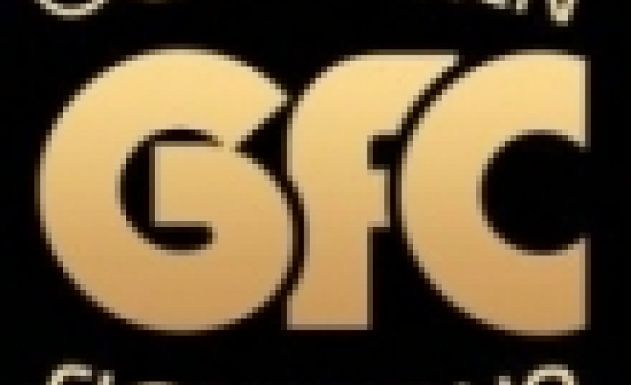 """Közeledik a második """"GFC"""" rendezvény"""
