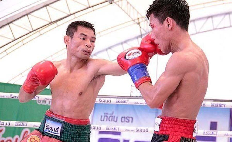 Wanheng Menayothin 53-0-0
