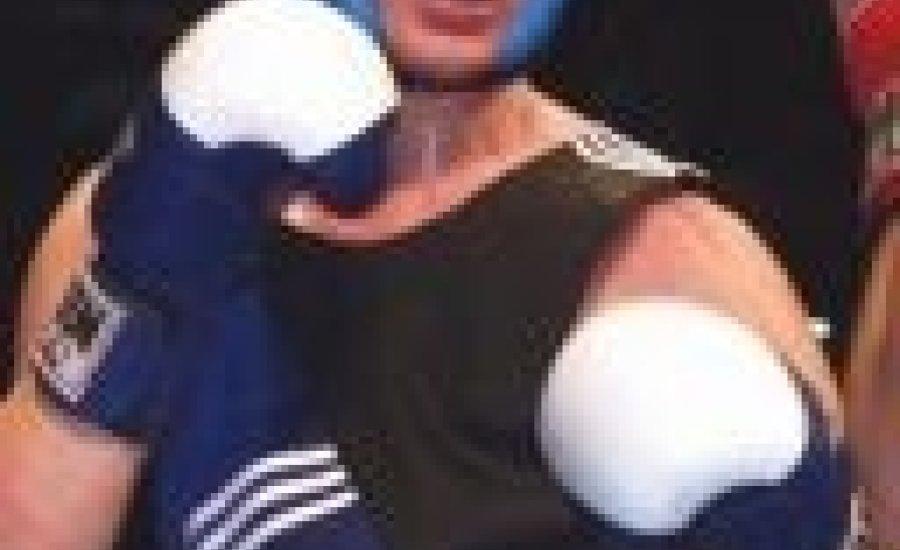 Magyar bokszsikerek a szoboszlói strandon