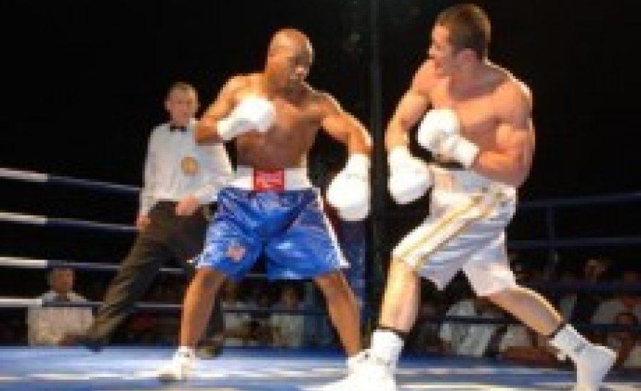 A WBA engedélyezte a Campillo-Sumenov visszavágót