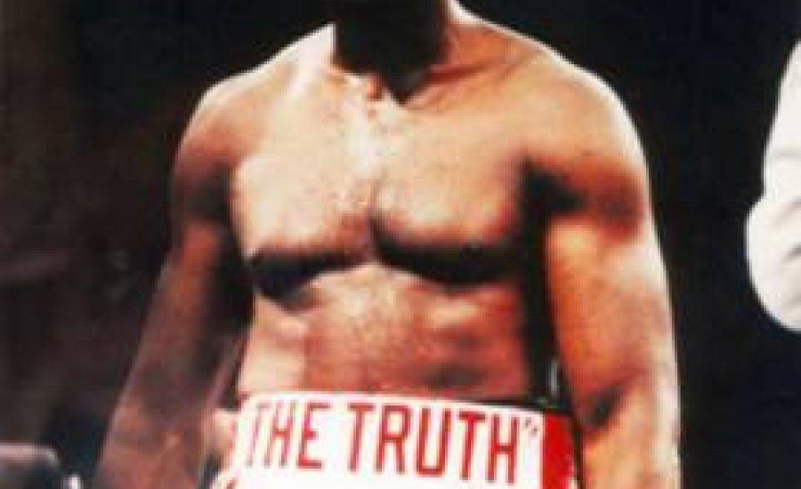 53 évesen elhunyt Mike Tyson korábbi ellenfele
