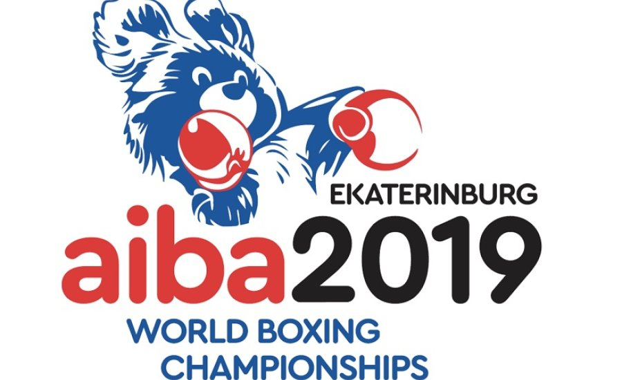 A felnőtt AIBA ökölvívó-világbajnokság döntőinek eredménylistája