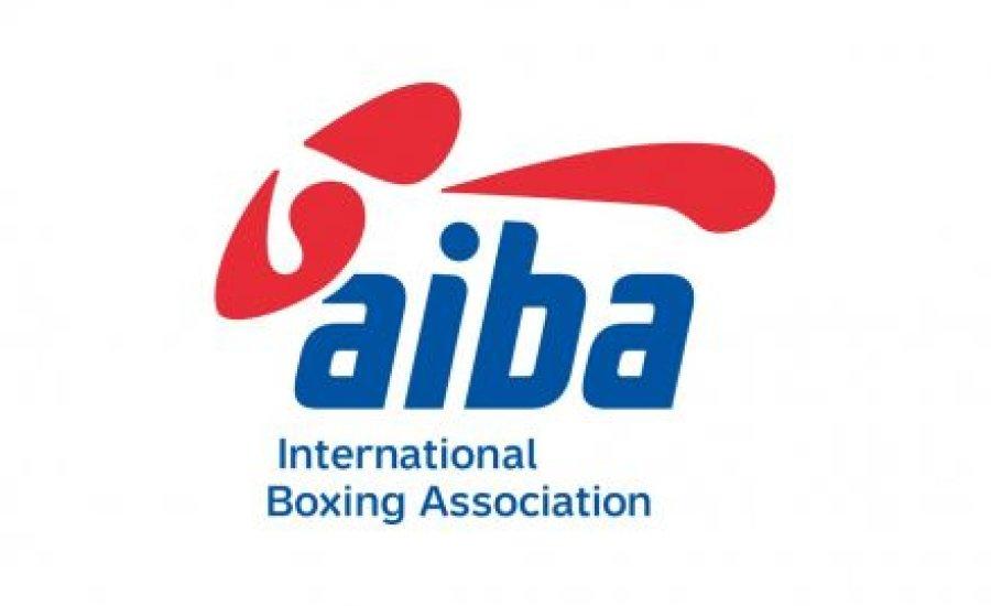 Az AIBA felfüggesztette a riói olimpia bíráit