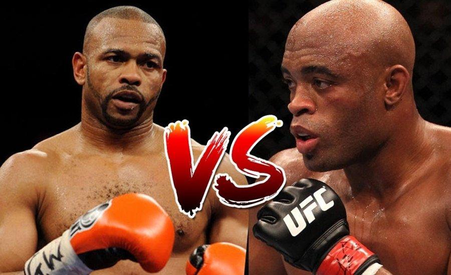Roy Jones Jr. valószínűleg újra harcolni fog