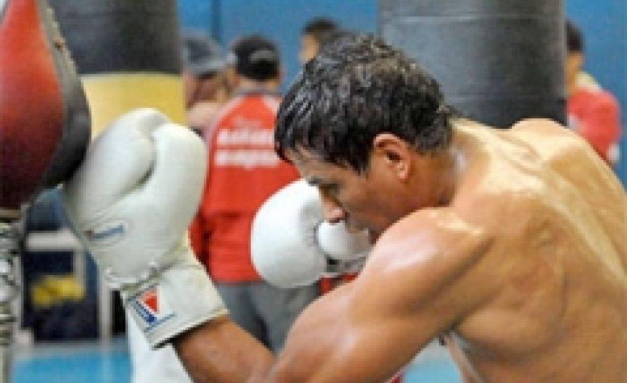 Marquez készen áll a Lopez elleni háborúra