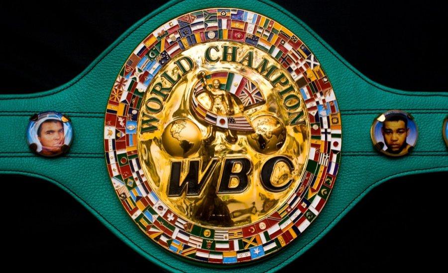 A WBC döntött: új súlycsoportot hozott létre