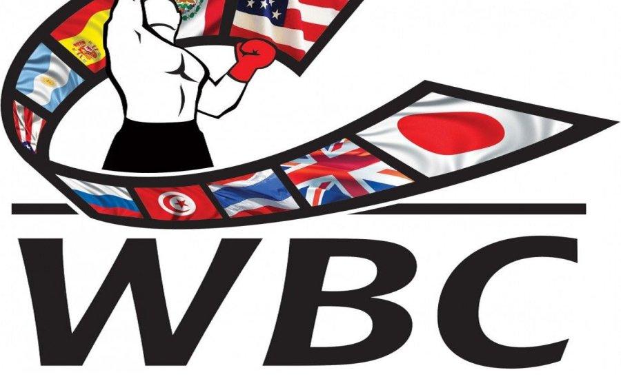 A WBC új súlycsoport bevezetését mérlegeli