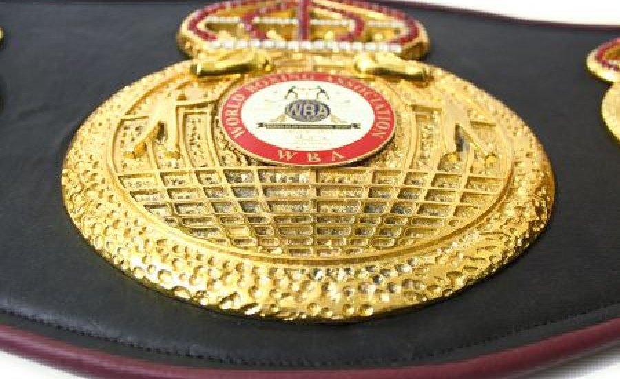 A WBA hülye helyzetbe került, amire hülye megoldást talált
