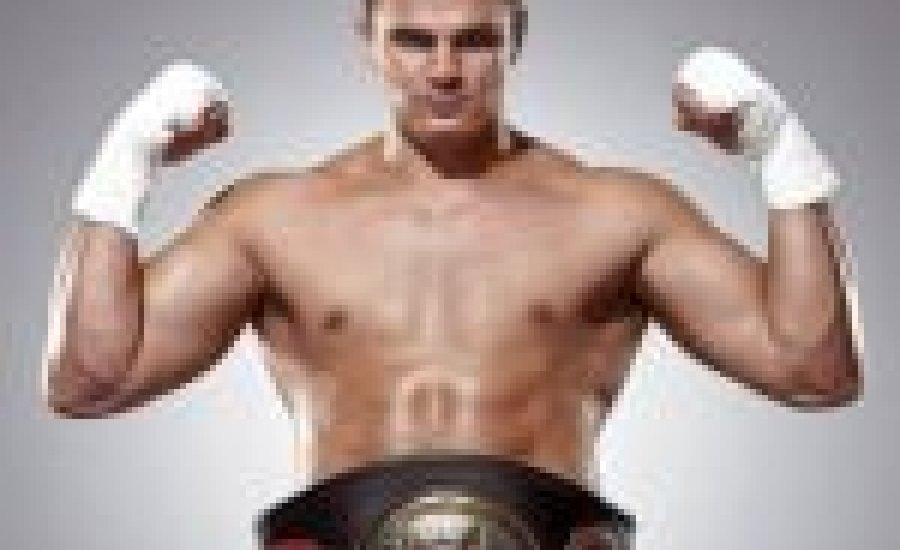 Boytsov újabb operációja, áprilisban visszatérhet