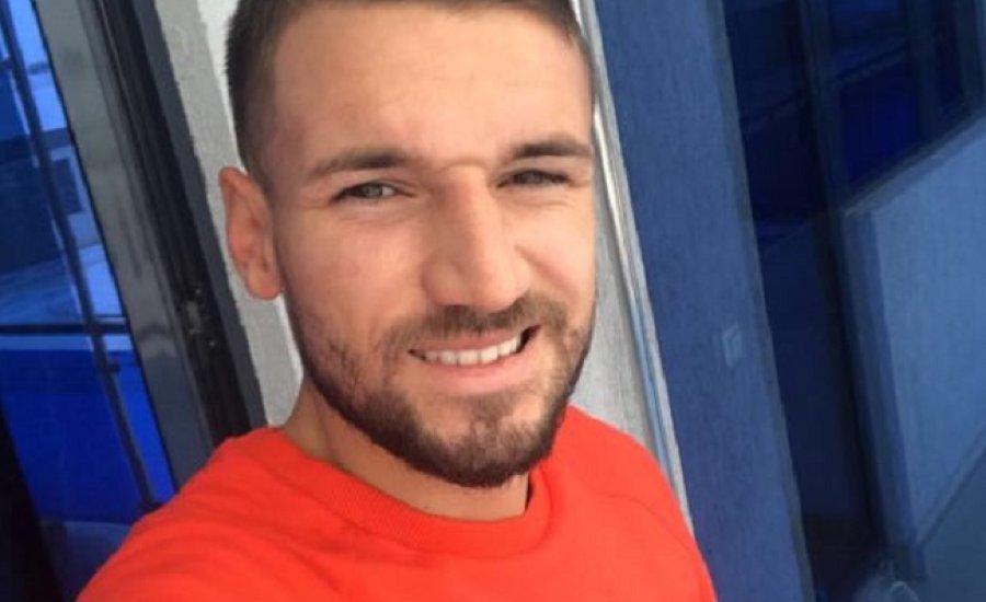 Fodor Milán gondolatai a kazahsztáni edzőtáborból