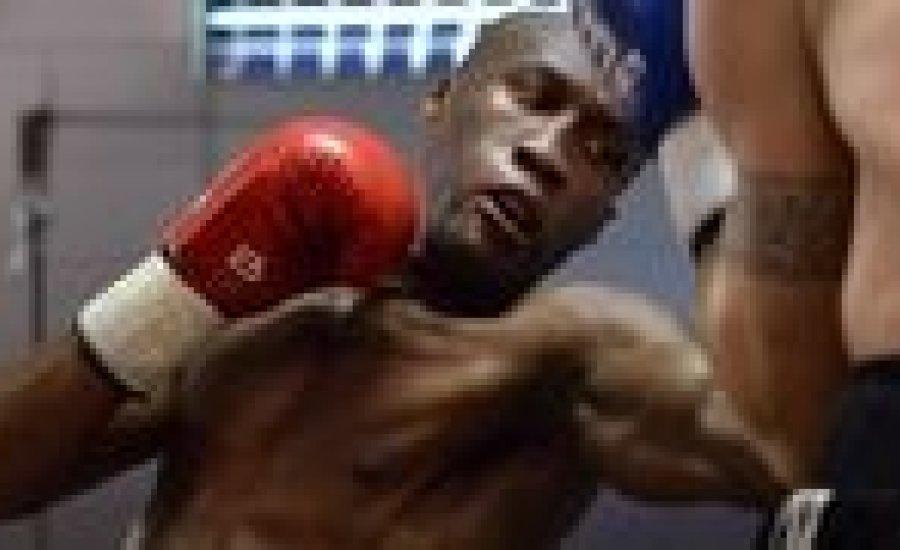 Souleymane Mbaye - Haáz László