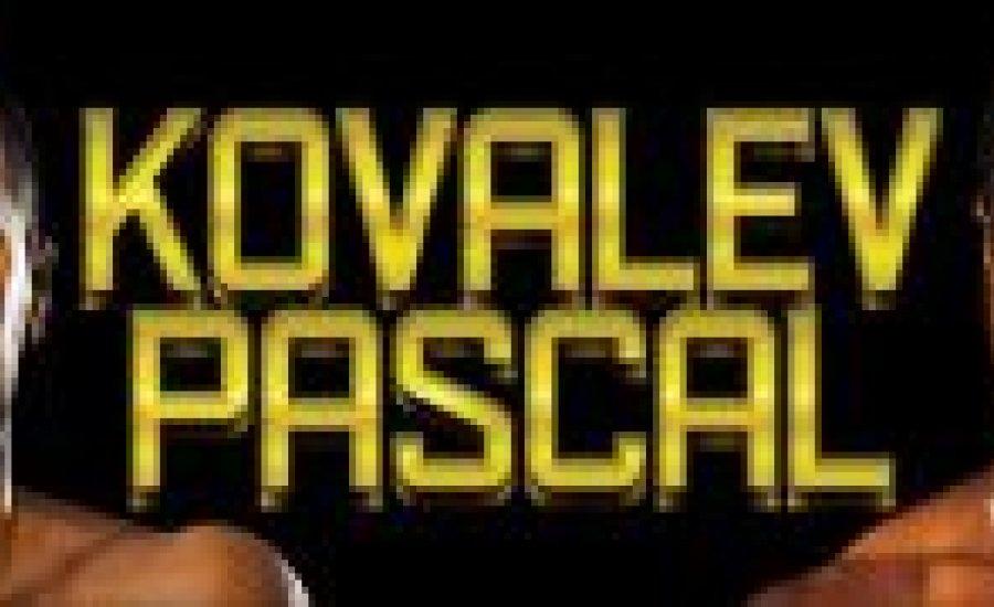 Kovaljov - Pascal: a mérlegelés