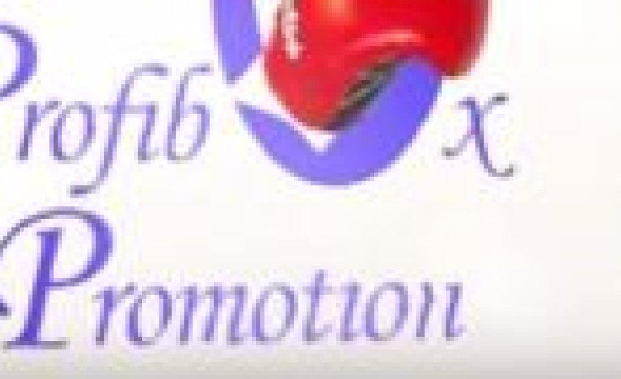 A Profibox Promotion augusztusi rendezvénye