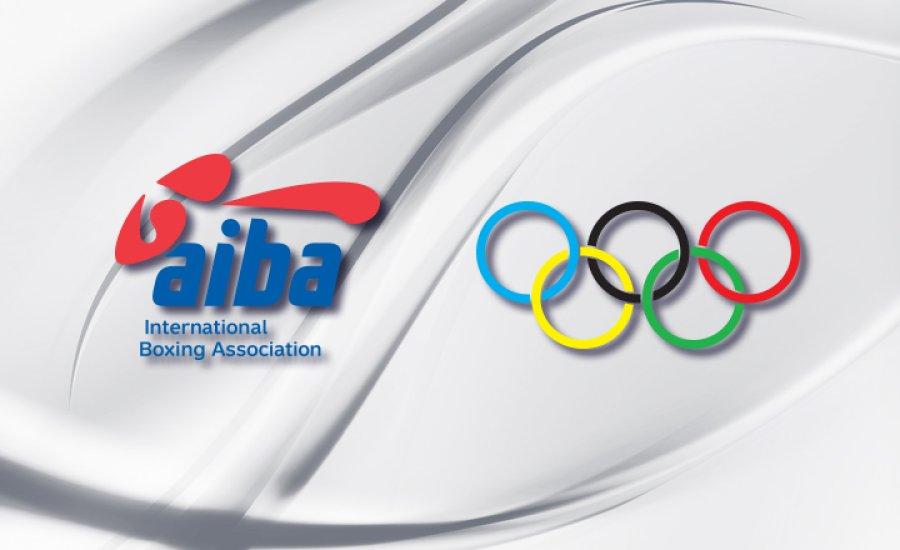 Tisztújítást tart az olimpiáról száműzött AIBA