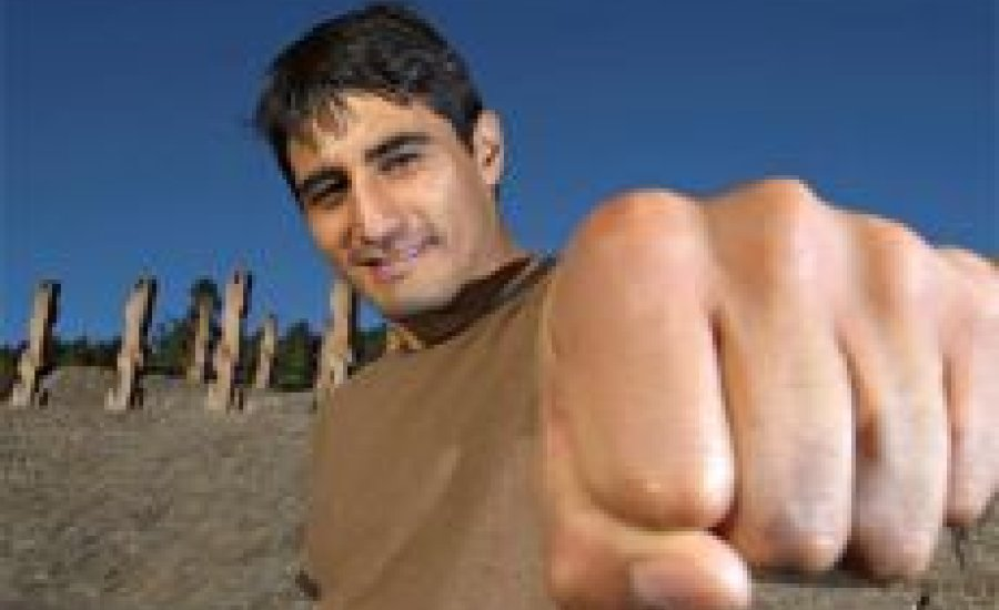 Morales háborúra készül