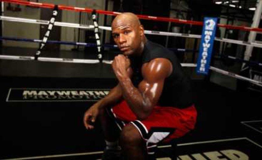Floyd: elkelne néhány fiatalabb bíró