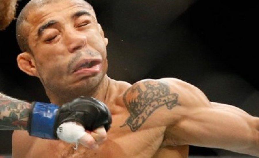Brutális kiütések az MMA világából (2017)