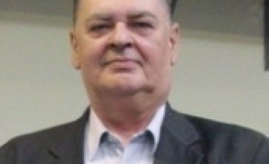 Elhunyt Kovács György