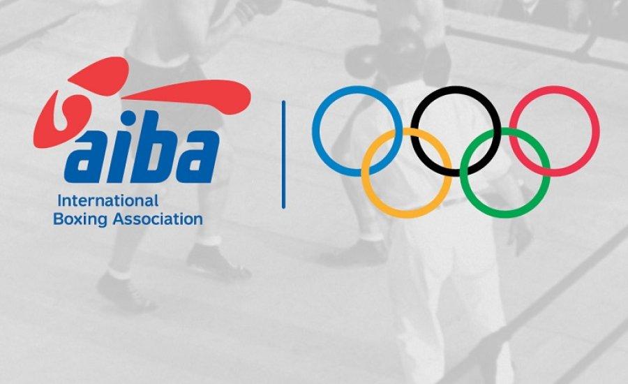 Az olimpia elhalasztása reménnyel tölti el az AIBA-t
