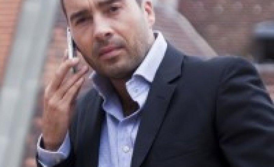Rácz Félix: biztos a Crúz-Bedák küzdelem