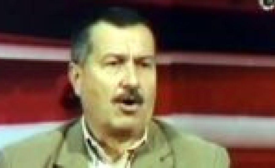 Dinó Sporthíradó: Dr. Kovács László