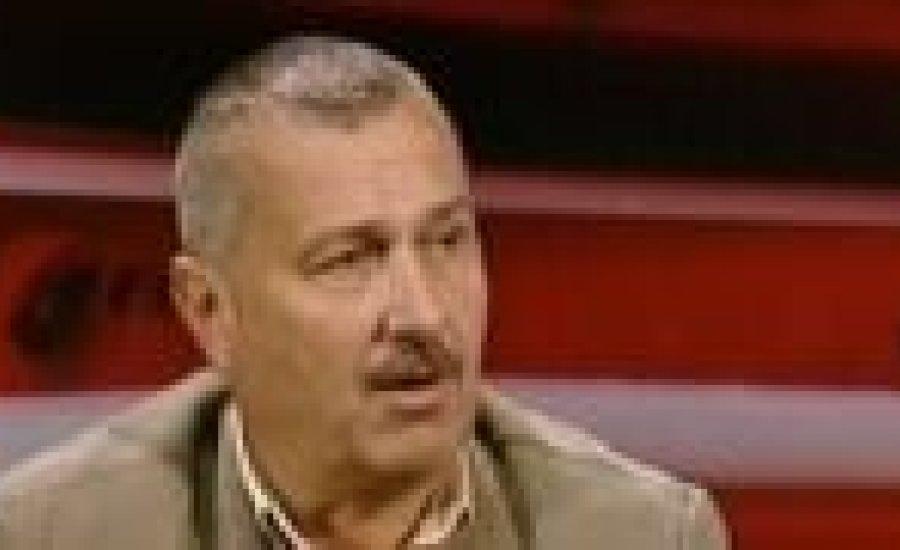 Interjú: Kovács László a Dinó Sporthíradóban