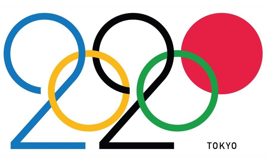Lesz magyar profi ökölvívó az olimpián?