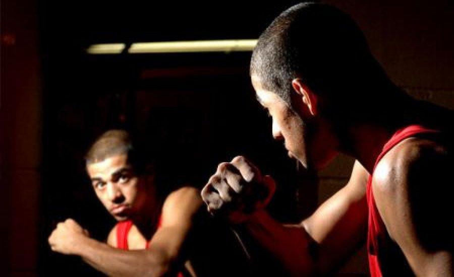 """WBO: Bradley """"szuperbajnok"""", Ali-Vargas a betöltetlen övért"""