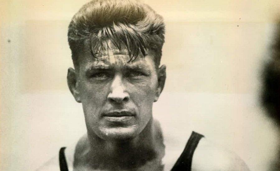 Egy karrier percekben: Gene Tunney