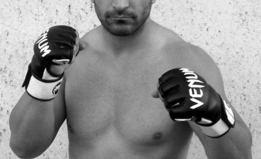 MMA - Kiss Sándor nagy terveket szövöget