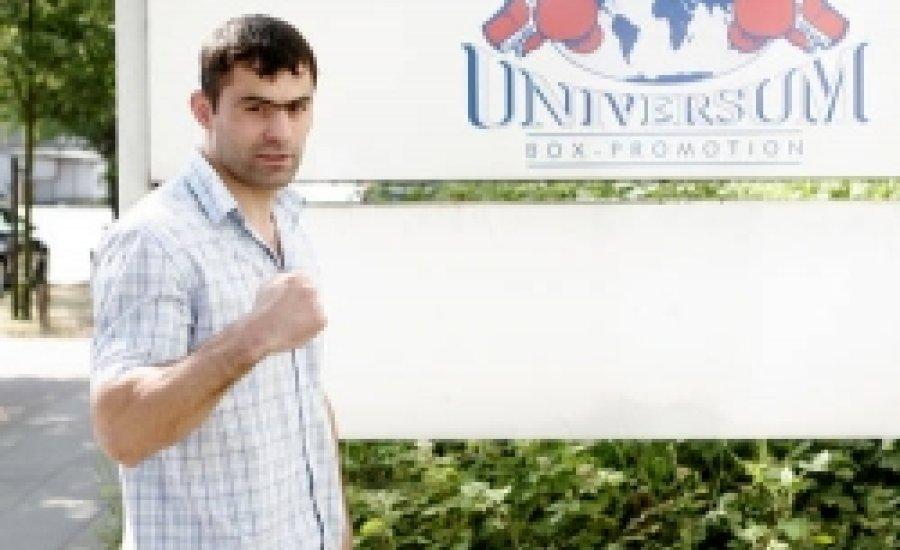 Az Universum bezárja edzőtermét