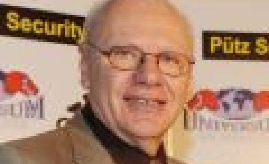 Herr Kohl meg akarja akadályozni a Klicsko-Haye meccset