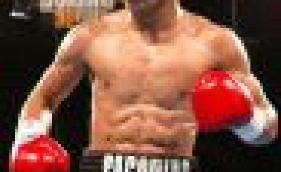 Edzője szerint Pacquiao visszavonul, ha Floyd nem áll ki ellene