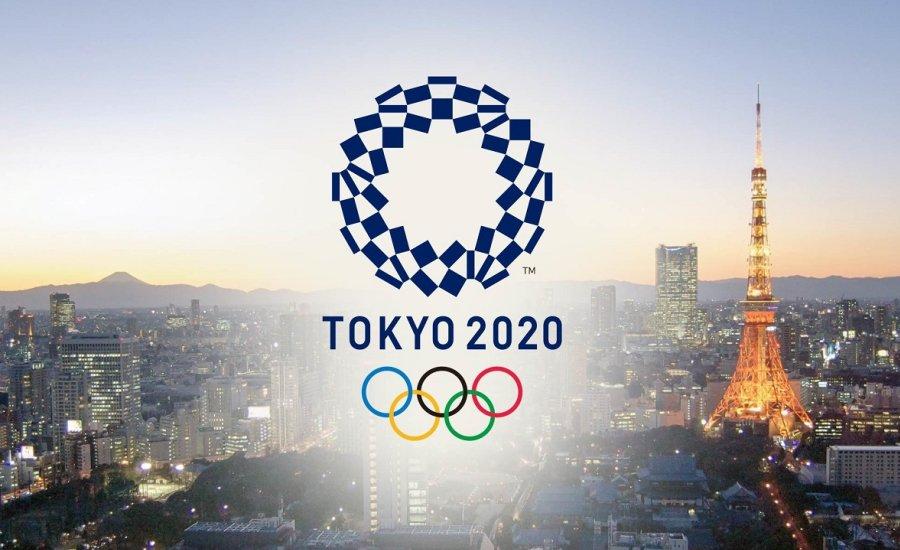 Véglegesítették az olimpiai súlycsoportokat