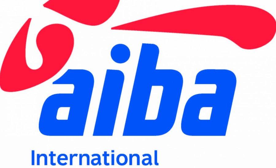 Hét jelölt az AIBA elnöki posztra