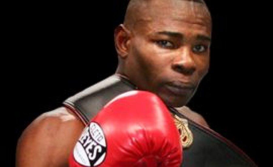 Rigondeaux: WBO per, WBA címfosztás, visszatérés