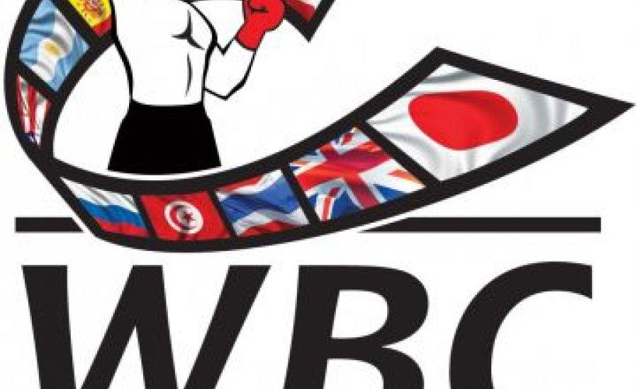 A WBC bónuszt adna a győztesnek