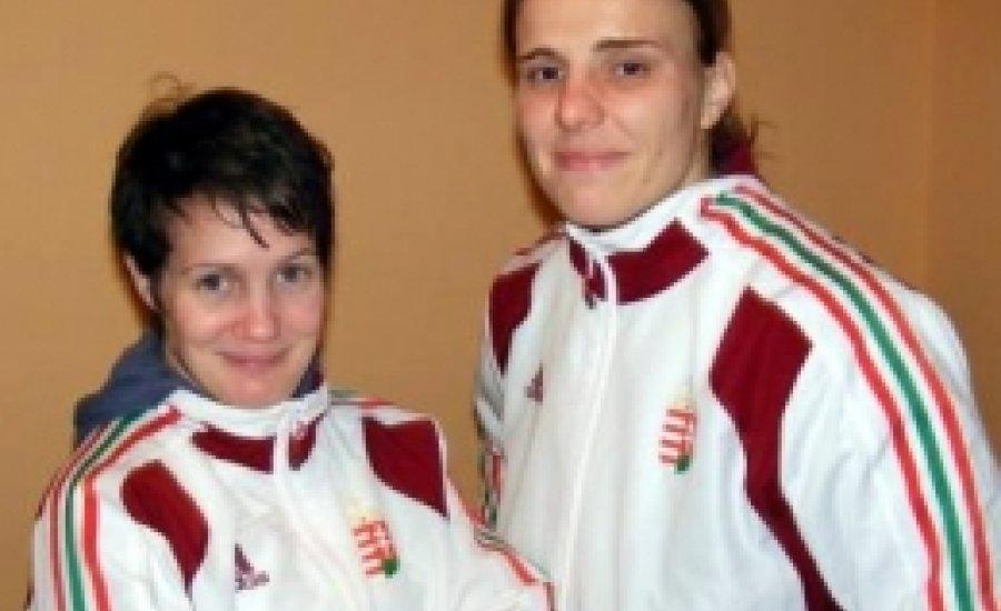 Kovács nyert a Strandja torna első napján