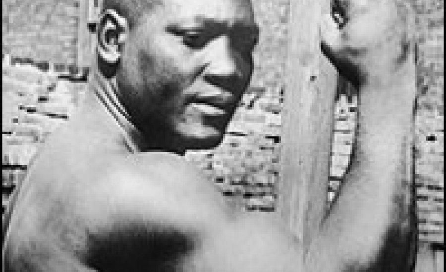 Rehabilitálják Jack Johnsont, az első fekete nehézsúlyú világbajnokot