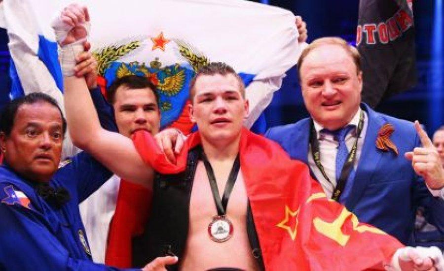 Chudinov tervei: Sturm, Groves vagy Ward